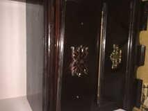 Dresser/mirror and night stands in Ramstein, Germany