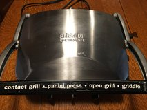 Griddler by Cuisinart panni press in 29 Palms, California