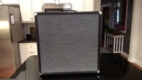 2x12 CAB in Camp Lejeune, North Carolina