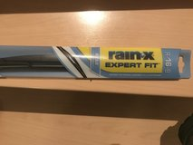 Wiper blade rain-x - size R-16-B rear for honda odyssey in Ramstein, Germany