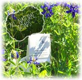 All Natural Soaps in Fort Hood, Texas
