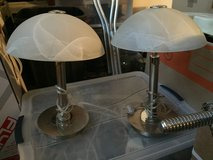 220vac Touch Table Lamps in Fort Bliss, Texas