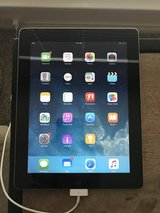 IPad2 in excelent conditions in Fort Sam Houston, Texas
