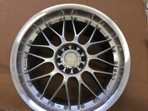 "Keskin 19"" Wheels in Shreveport, Louisiana"