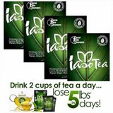 Lose 5lbs in 5 days! in Beaufort, South Carolina