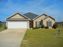 15 Cotton Court, Fort Mitchell, AL 36856 in bookoo, US