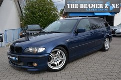 2003 BMW 320iA - Wagon - M Package!!! #18# in Ramstein, Germany