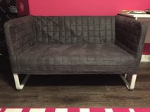 IKEA Love seat in Joliet, Illinois