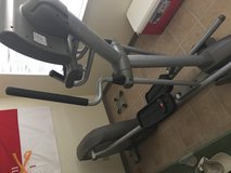 Need to get rid of elliptical machine! in Fort Irwin, California