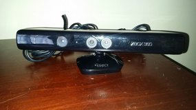 Kinect for Xbox 360 in Hinesville, Georgia