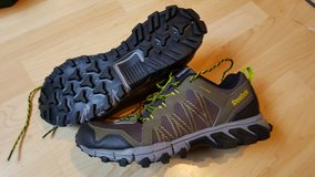 Reebok Trail running 9.5 in Stuttgart, GE