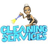 megaclean cleaning service in Perry, Georgia
