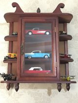 Car Models with Wood Cabinets in Cherry Point, North Carolina