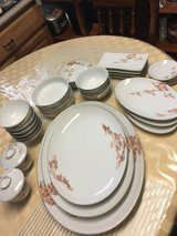 China Set, Plates, Dishes, and More in Cherry Point, North Carolina