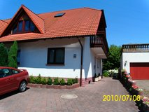 For Sale – Semi-detached House in Ramstein, Germany