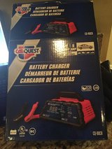 Battery Charger in Bolingbrook, Illinois
