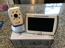 Baby monitor and camera in Elgin, Illinois