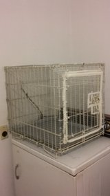 Metal BIRD/REPTILE Cage in Fairfield, California