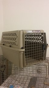 CAT/DOG Crate in Fairfield, California