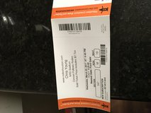 Chris Young Rodeo Tixs in Houston, Texas