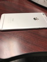 iPhone 6s Plus -64GB with charger in Vacaville, California