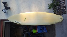 Surfboard Stewart S-Winger in Temecula, California