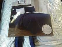 New Queen size bedspread in Olympia, Washington