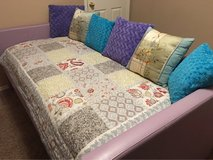 Trundle/Day Bed in Bellaire, Texas