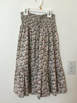 Woman's/Girls Skirt/Dress, XS in Fort Carson, Colorado