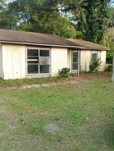 Handyman/maintenance CHECK OUT  BEFORE & AFTER PICS!!!! in Beaufort, South Carolina