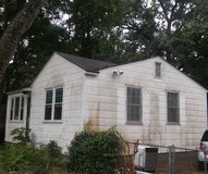 Maintenance/handyman home repairs. CHECK OUT BEFORE & AFTER PICS!!!! in Beaufort, South Carolina