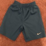 Nike Shorts 2 [6] in Beaufort, South Carolina