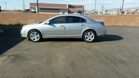 Very nice! Good on gas! 2007 Saturn Aura XE! in Alamogordo, New Mexico