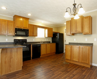 Our most popular floor plan is available!!! in Camp Lejeune, North Carolina