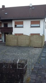 200 sqm House for rent 9 Miles to Base in Spangdahlem, Germany