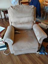 Lift Chair in Orland Park, Illinois