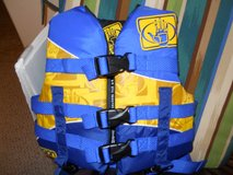 Flotation Vest. Body Glove in Baytown, Texas