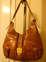 Ralph Lauren Leather Skin Purse in Baytown, Texas