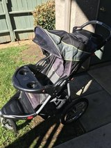 Stroller in Temecula, California