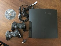 PlayStation 3 (PS3) in Beaufort, South Carolina
