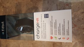 New in box Fitbit Charge in Conroe, Texas