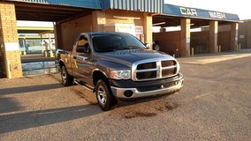 2005 Dodge Ram 1500 in Alamogordo, New Mexico