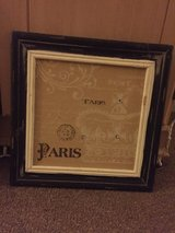 Paris Frame in Bartlett, Illinois