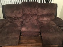 3 price couch in Oceanside, California