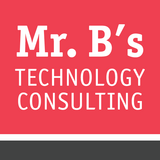 In Home/Office Technology Training Services in Alamogordo, New Mexico