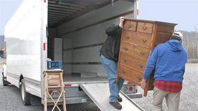 cheap and Affordable Moving Service & Trash/Junk/ Garbage removal, 01521-4065222 in Ramstein, Germany