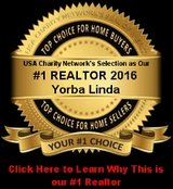 Property Management Company in Yorba Linda, CA in West Orange, New Jersey