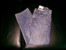 Levis Jean's boys size 10 New in Travis AFB, California