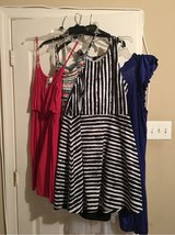 Dresses (All) - Medium/Large in Waldorf, Maryland