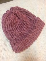 Double Knit Hats in Camp Lejeune, North Carolina